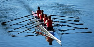 rowing_original1